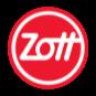 faktoria_win_logo-6