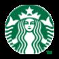 _faktoria_win_logo-8