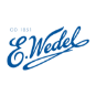 Logo_WEDEL_RGB_Przeźroczyste_Tło