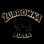 ZUBROWKA_BIALA_logo_CMYK-01